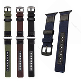 吉普款錶帶 Apple Watch Series 錶帶 S6錶帶 S5錶帶 1234代 蘋果錶帶 38mm 40mm 42mm 44mm