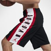 NIKE 服飾系列 AS RISE SHORT 3 -男款籃球短褲- NO.924567010