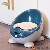 嬰兒童坐便器女孩寶寶小馬桶廁所尿桶便盆尿盆【淘夢屋】