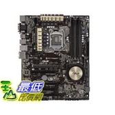 [103 美國直購 ShopUSA] ASUS Z97-A ATX DDR3 2600 LGA 1150 Motherboards Z97-A $6770