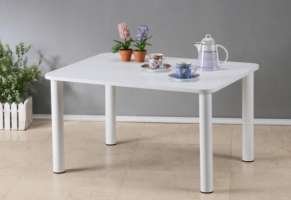 *集樂雅*【WT864】美好生活茶几桌、電腦桌、和室桌