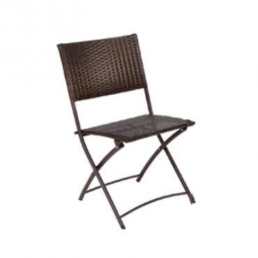 米羅折合單椅