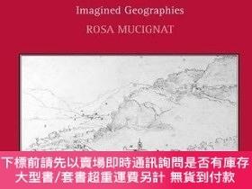 二手書博民逛書店Realism罕見And Space In The Novel, 1795-1869Y255174 Rosa