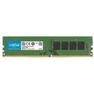 Micron 美光 Crucial DDR4 3200 8G 8GB 桌機記憶體 CT8G4DFRA32A