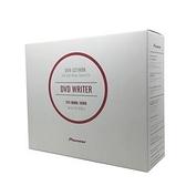 【綠蔭-免運】Pioneer DVR-S21WBK (黑) 24X DVD燒錄機