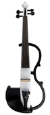★集樂城樂器★JYC SV-130靜音提琴(WH)~全球首賣限量登場!!
