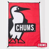 【數量限定】CHUMS 日本 Booby 野餐墊 CH6211890000