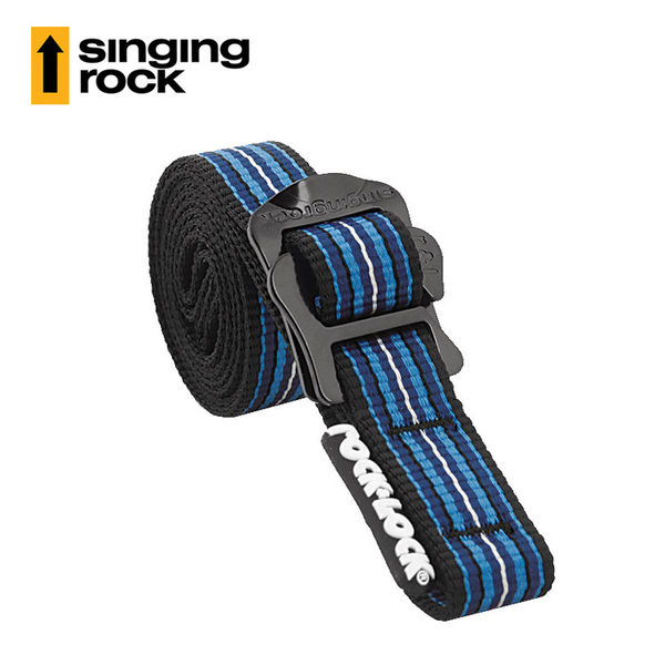 Singing Rock 工作腰帶C9091XX (M-L、XL) / 城市綠洲(捷克品牌、褲帶、卡扣)