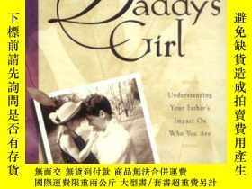 二手書博民逛書店Always罕見Daddy s GirlY256260 H. Norman Wright Regal Book
