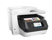 HP OfficeJet Pro8720 彩色噴墨複合機