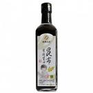 喜樂之泉~昆布有機醬油500ml/罐 ~...