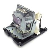 VIVITEK-OEM副廠投影機燈泡5811116713-SU/適用機型D857WT 、D858WTPB