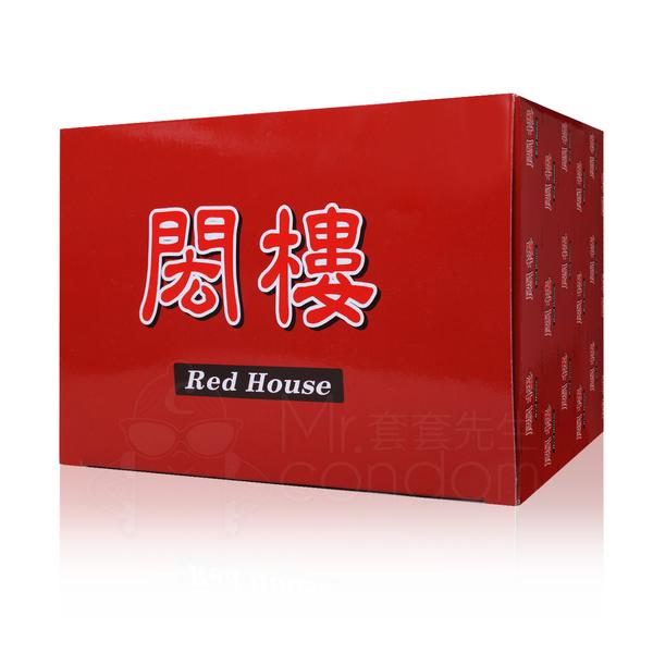 閎樓 平面型衛生套 144片(盒) 家庭計畫 (衛生套 熱銷 情趣 )【套套先生】