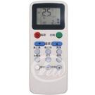 《鉦泰生活館》適用歌林全系列冷氣遙控器~有變頻功能~KO-ARC-13A