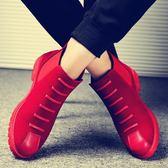 馬丁靴男士短靴切爾西皮靴工裝靴雪地