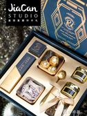 喜糖盒成品含糖伴手禮女伴娘結婚回禮ins伴手禮盒婚禮高檔禮盒裝 蓓娜衣都