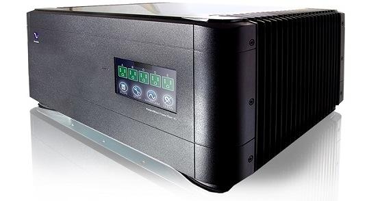 《展示品 無損傷》 PS Audio P10 ( Power Plant 10 )電源淨化處理器  超高純淨音質