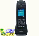 [103美國直購] 羅技 Logitech Harmony Ultimate One IR Remote with Customizable Touch Screen Control (915-000224)