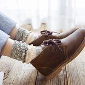 襪子女中筒襪韓版學院風堆堆襪兔羊毛襪日系韓國加厚長襪秋冬季潮【限時八折】