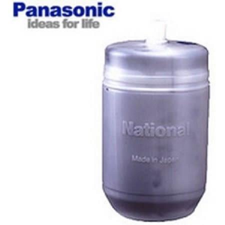 『Panasonic』☆ 國際牌 活性碳濾心 P-6JRC 適用於PJ-6RF/PJ-3RF/PJ-2RF ** 免運費 **