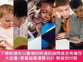 二手書博民逛書店預訂Childrens罕見Literature: A Developmental Perspective, Fir