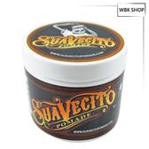 SuaVecito 經典款水洗式髮油 113g - WBK SHOP