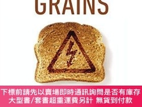 二手書博民逛書店Dangerous罕見GrainsY255174 James Braly Avery Health Guide
