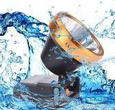 超亮頭燈強光充電頭戴式戶外防水釣魚燈3000米led礦燈手電筒    color shop