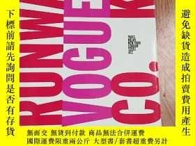 二手書博民逛書店COLLEC罕見TION BOOKY10980 COLLEC TION BOOK COLLEC TION BO