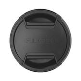 又敗家@富士原廠Fujifilm原廠鏡頭蓋67mm鏡頭蓋FLCP-67 II鏡頭前蓋富士鏡頭蓋67mm鏡前蓋67mm鏡蓋