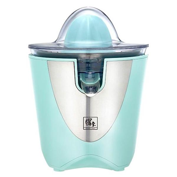 【鍋寶】電動鮮果榨汁機 GM-121-D