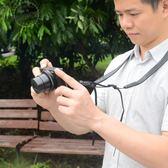 相機背帶微單相機肩帶背帶 索尼髮卡RX1R RX100M5 M4 M3 X3000R掛繩 交換禮物