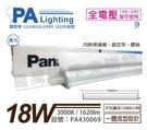 Panasonic國際牌 LGJ5024...