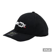 NIKE 帽 U NSW L91 CAP JDI+ BLOCK 運動帽 - CQ9519010