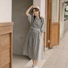 Queen Shop【01085328】...