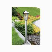 戶外防水80cm草坪燈 E27草皮燈 不鏽鋼304庭園燈 園藝造景 庭園花園 景觀設計 LED燈 工廠直營戶外燈