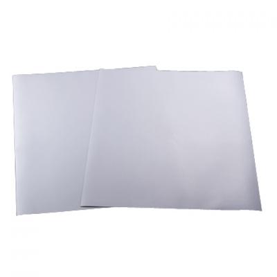 群策 S705 軟性白板 60x90cm 有磁性