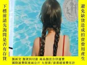 二手書博民逛書店Penny罕見from Heaven (New York Times Bestseller, Newbury Ho