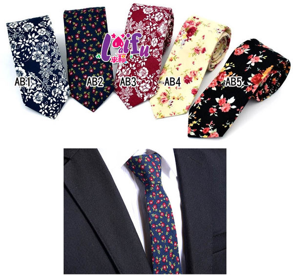 ★草魚妹★K921領帶棉質手打領帶6CM中版領帶領帶,單領帶售價150元