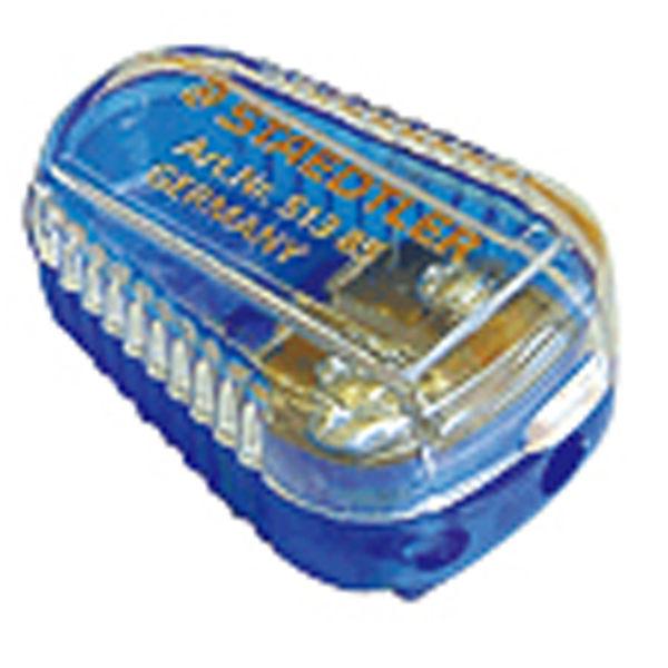 施德樓 MS51385 兩用磨芯器(2.0+3.15mm)