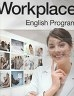 二手書R2YBb 103.105《New Workplace English P