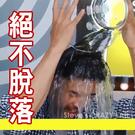 【手動髮粉 22g】髮老王免吃藥!無痛增髮-瞬間增加視覺髮量 (75天份) 超狂防水實驗見證