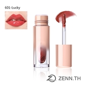 ZENN茲恩 鏡光玻璃水唇釉601-Lucky