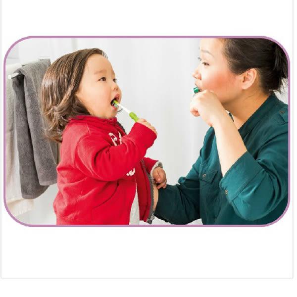 mothercare 幼兒牙刷適用6個月以上
