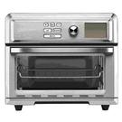 [COSCO代購] WC125268 美膳雅 數位式氣炸烤箱 (TOA-65PCTW)