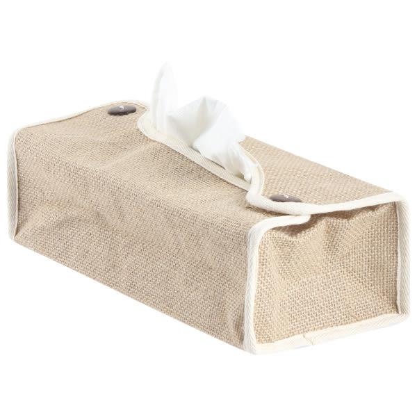 面紙盒 CORDA NITORI宜得利家居