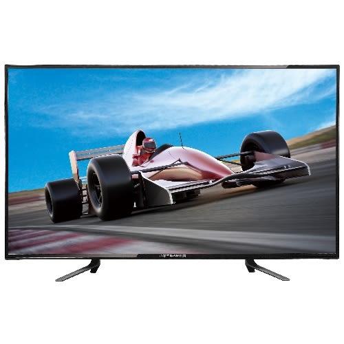 SANLUX台灣三洋【SMT-24MA1】《24吋》電視《不包含視訊盒》-無安裝