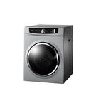 【南紡購物中心】Panasonic國際牌【NH-70G-L】7公斤乾衣機