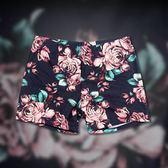 泳褲男游泳裝備男士平角褲韓國游泳褲