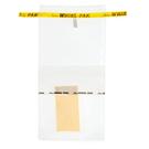《NASCO》無菌採樣袋 附吸附海綿 Sterile Bag for Sample Transport, sponge for surface sampling
